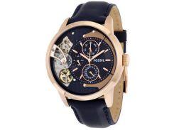 Мужские часы FOSSIL ME1138