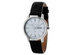 Женские  часы GUARDO S01034A.1 сталь