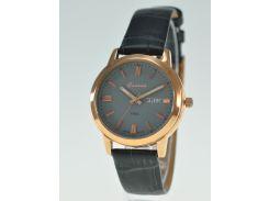 Женские  часы GUARDO S01034A.8 серый