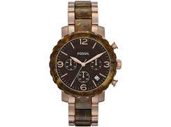 Мужские часы FOSSIL JR1385