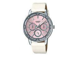 Женские часы Casio LTP-2087SL-4AVDF