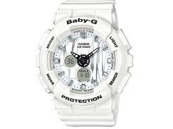 Женские часы Casio BA-120SP-7AER