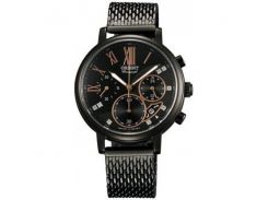 Женские часы ORIENT FTW02001B0