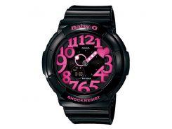 Женские часы Casio BGA-130-1BER