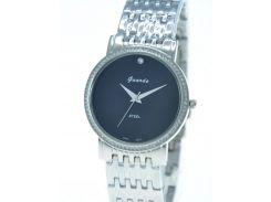 Женские  часы GUARDO S00422B.1 чёрный
