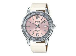 Женские часы Casio LTP-1359SL-4AVDF
