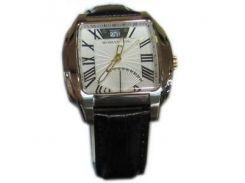 Мужские часы Romanson TL1273M2T WH