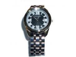 Мужские часы Romanson TM2615MWH BK