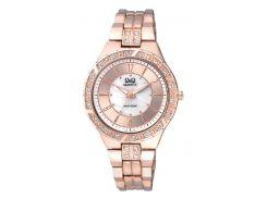 Женские часы Q&Q F511J003Y