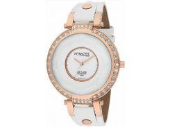 Женские часы Q&Q DA99J101Y