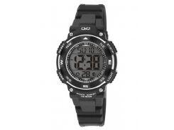 Женские часы Q&Q M149J002Y
