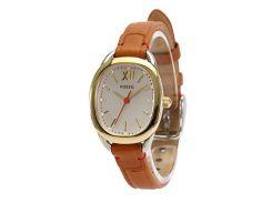 Женские часы FOSSIL ES3558
