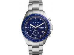 Мужские часы FOSSIL CH3030
