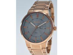 Мужские  часы GUARDO S00360B.8 серый