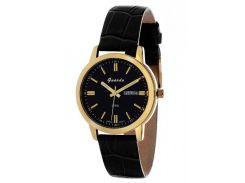 Женские  часы GUARDO S01034A.6 чёрный