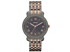 Женские часы FOSSIL ES3115