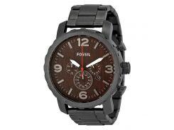 Мужские часы FOSSIL JR1355