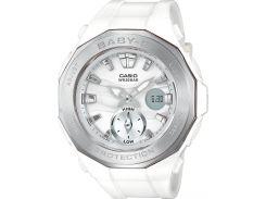 Женские часы Casio BGA-220-7AER