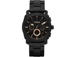 Мужские часы FOSSIL FS4682