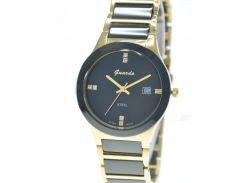Женские  часы GUARDO S00580B.6.5 чёрный