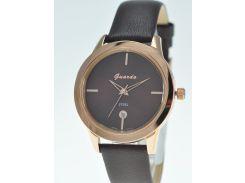 Женские часы GUARDO S08872A.8 коричневый