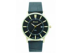 Мужские  часы GUARDO S09306A.6 чёрный