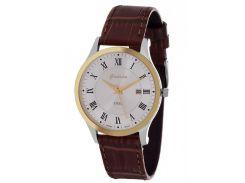 Мужские  часы GUARDO S0990.1.6 сталь
