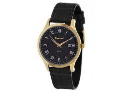 Мужские  часы GUARDO S0990.6 чёрный