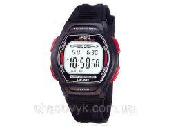 Женские часы Casio LW-201-4AVEF