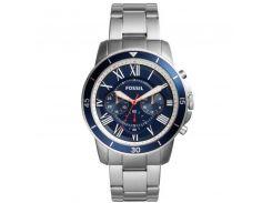 Мужские часы FOSSIL FS5238
