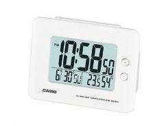 Настольные часы Casio DQ-982N-7