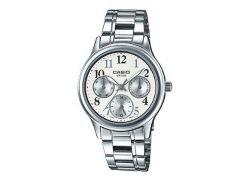 Женские часы Casio LTP-E306D-7BVDF