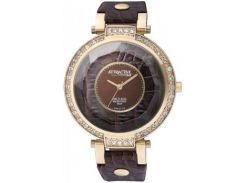 Женские часы Q&Q DA99J102Y