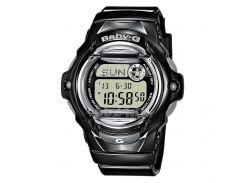 Женские часы Casio BG-169R-1ER