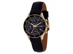 Мужские  часы GUARDO S00203A.6.5 чёрный