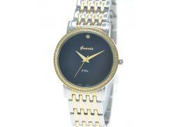Женские  часы GUARDO S00422B.1.6 чёрный