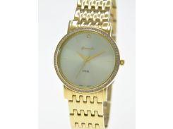 Женские  часы GUARDO S00422B.6 жёлтый