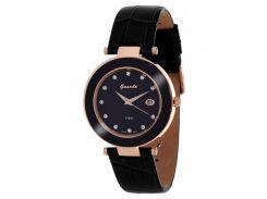 Женские  часы GUARDO S00444A.8.5 чёрный