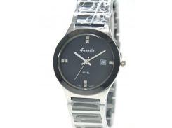 Женские  часы GUARDO S00580B.1.5 чёрный