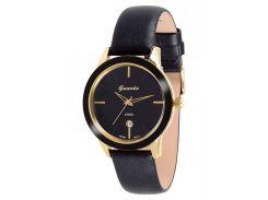 Женские часы GUARDO S08872A.6.5 чёрный