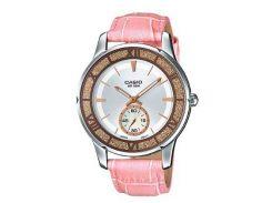 Женские часы Casio LTP-E135L-4AVDF