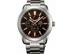 Мужские часы Orient FEZ08002T0
