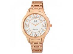 Женские часы Q&Q F477J014Y