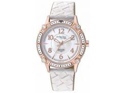 Женские часы Q&Q DA75J104Y