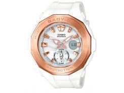 Женские часы Casio BGA-220G-7AER