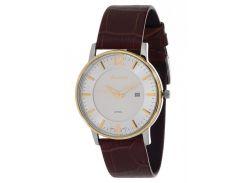Мужские  часы GUARDO S9306.1.6 сталь
