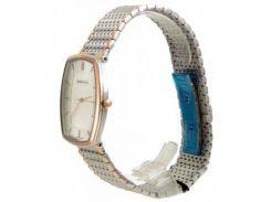 Мужские часы Romanson TM9258CMR2T WH