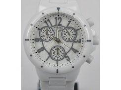 Женские часы Q&Q DA89J002Y