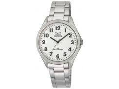 Женские часы Q&Q C192J204Y