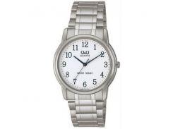 Женские часы  Q&Q C168J204Y